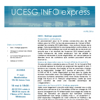 UCESG_Info_avril2016-thumb