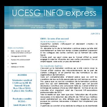 UCESG_Info_juin2016-thumb