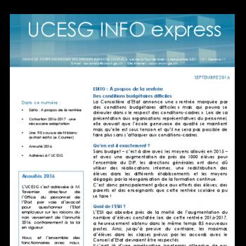 ucesg_info_septembre2016-thumb