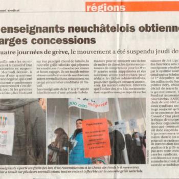neuchatel_concessions_aux_enseignants-thumb