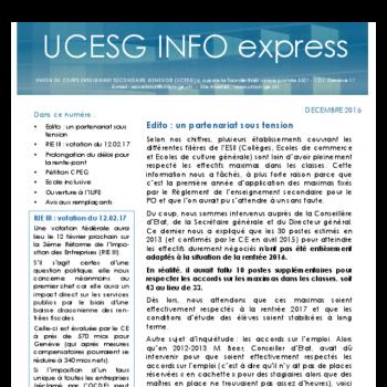 ucesg_info_decembre2016-thumb