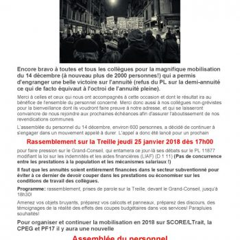 thumbnail of Actions-Cartel-25-et-29-janvier-2017