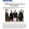 thumbnail of Dépot de l'initiative Asloca-Cartel janv.2018