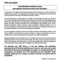 thumbnail of 2018_01_11 prise de position infirmières