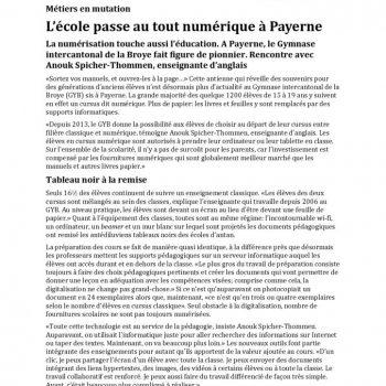 thumbnail of Le collège de la Broye passe au tout numérique janv.2018