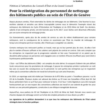 thumbnail of petition-reintegration-nettoyage