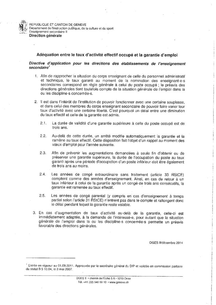 thumbnail of Adéquation entre le taux d'activité effectif occupé et la garantie d'emploi_12.14
