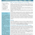 thumbnail of UCESG_Info_juin_2018