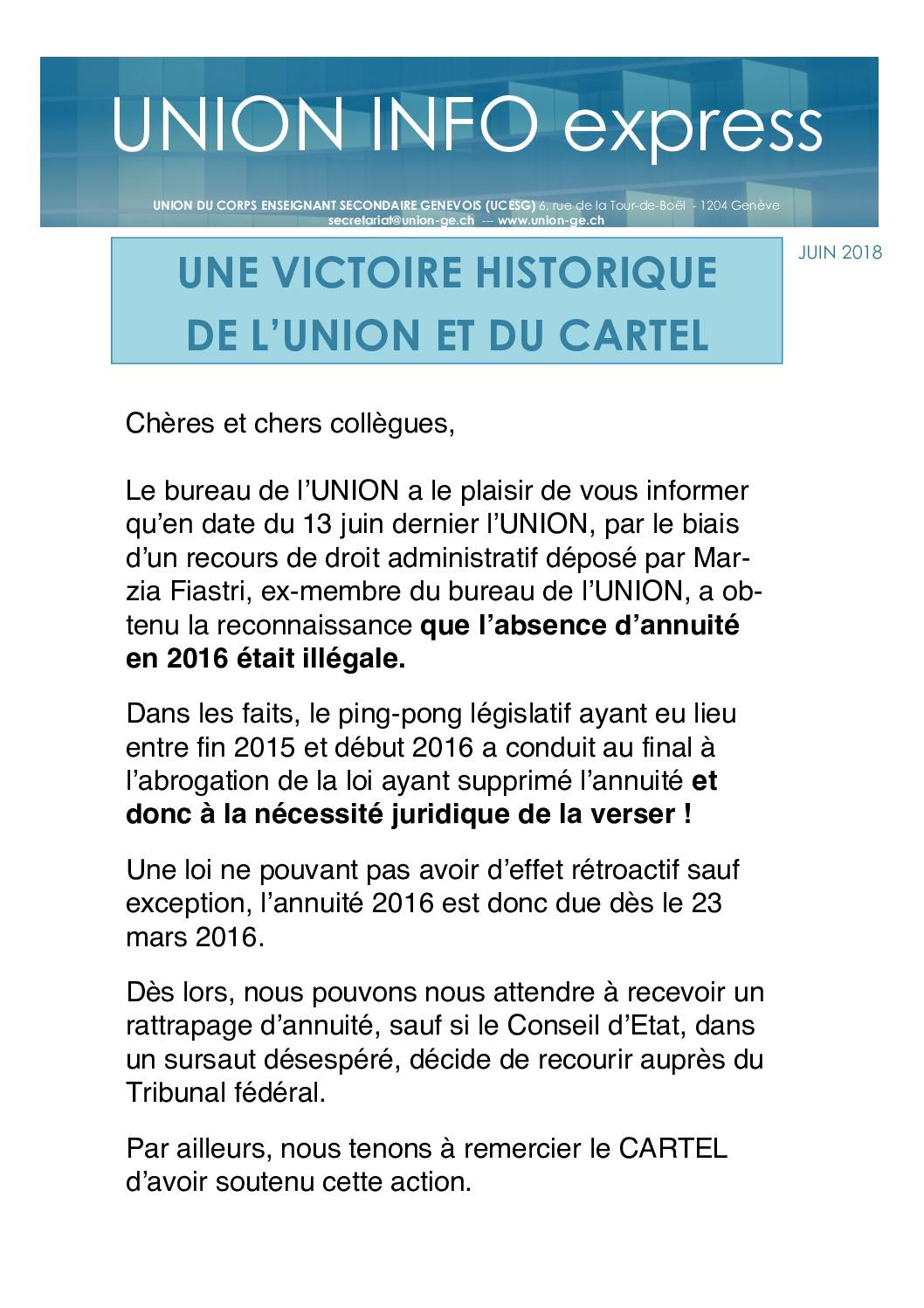 thumbnail of UCESG_Info_juin_bis_2018
