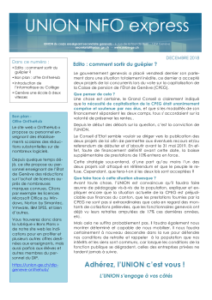 thumbnail of UNION_Info_décembre_2018
