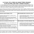 thumbnail of 2019-04-01-Annexe1-hommes solidaires