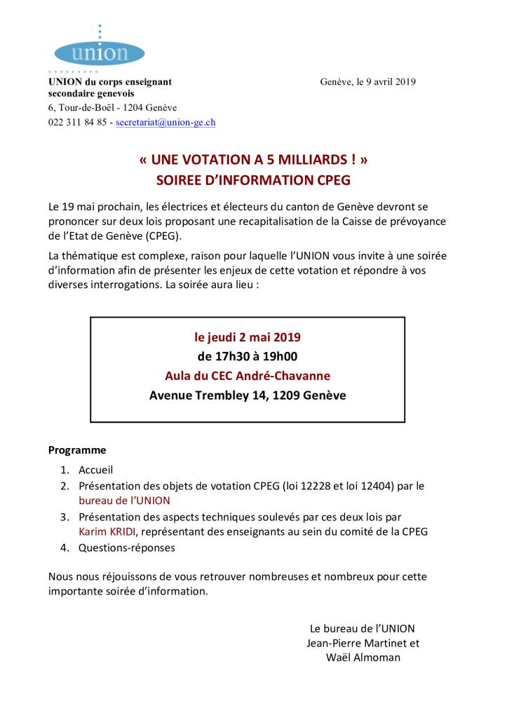 thumbnail of Séance-dinformation-mai-2019-1