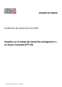 thumbnail of 2019.05.08-Dossier-presse-ETT19