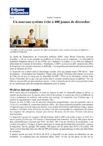 thumbnail of FO18-évite-à-400-jeunes-de-décrocher_TdG_juin2019