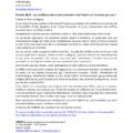 thumbnail of Rentrée-2019-message-pdf