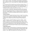 thumbnail of Directive DIP devoir de réserve des enseignants_LeTemps_25.09.19