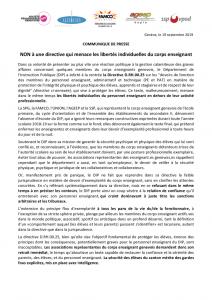 thumbnail of NON-à-une-directive-liberticide_sept2019