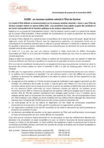 thumbnail of CP du Cartel_SCORE_nov19