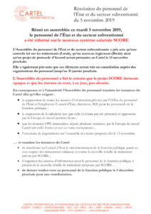 thumbnail of Résolution Cartel-assemblee 5nov2019 SCORE