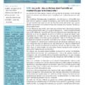 thumbnail of UNION_Info_octobre_2019