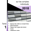 thumbnail of Rapport_comptes_GE_2018