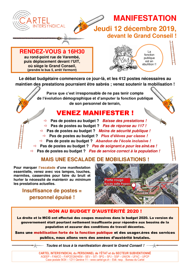 thumbnail of tract-manif-budget2020-cartel-12122019