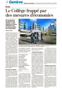 thumbnail of Mesures économie Collège_TdG_18janv2020