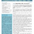 thumbnail of UNION_Info_janvier-2020