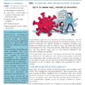 thumbnail of 2020.06-UNION_Info_juin_2020
