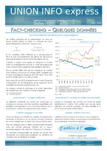 thumbnail of UnionInfoExpress-Fact-checking-Juin_2020