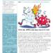 thumbnail of 2020.10-UNION_Info_octobre_2020