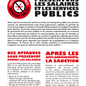 thumbnail of Tract15Octobre
