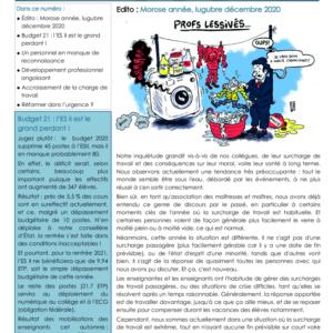 thumbnail of 2020.12-UNION_Info_decembre_2020