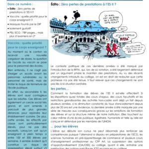 thumbnail of 2021.02-UNION_Info_fevrier_2021