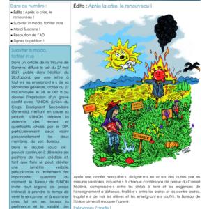 thumbnail of 2021.06-UNION_Info_juin_2021
