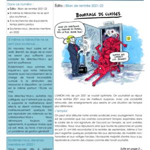 thumbnail of 2021.10-UNION_Info_octobre_2021